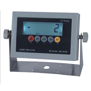 LP7512 Weighing Indicator for Sale