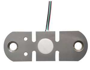 LP7145C Tension Load Cell